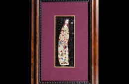 Mosaic : Klint Autunno 7×19
