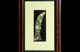 Mosaic : Klint Estate 7×19