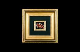 Fiori rossi – 7×8